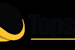 topseal-logo-cut